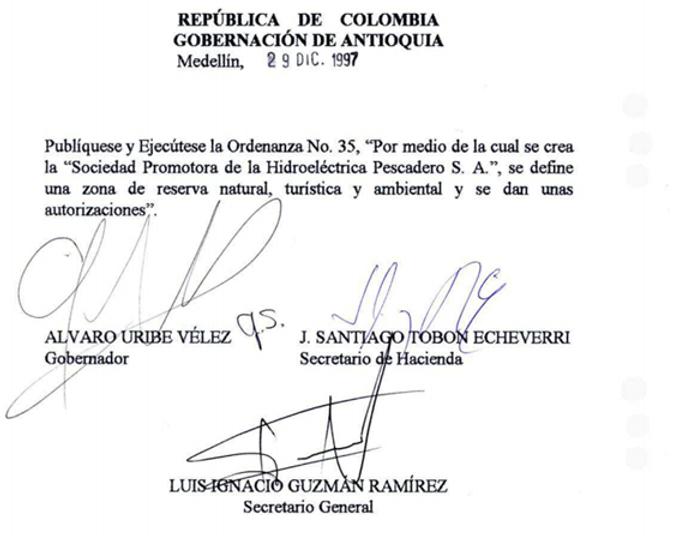Uribe Ituango.png