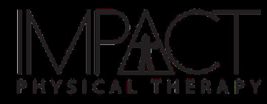 Impact-Logo NO BG.png