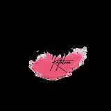 Logo Charlotte Kathleen 2.01.png