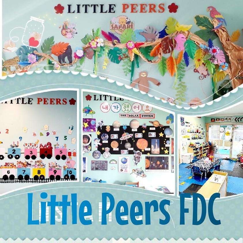Little Peers
