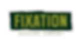 fixation-brewing-logo-1524864718.png