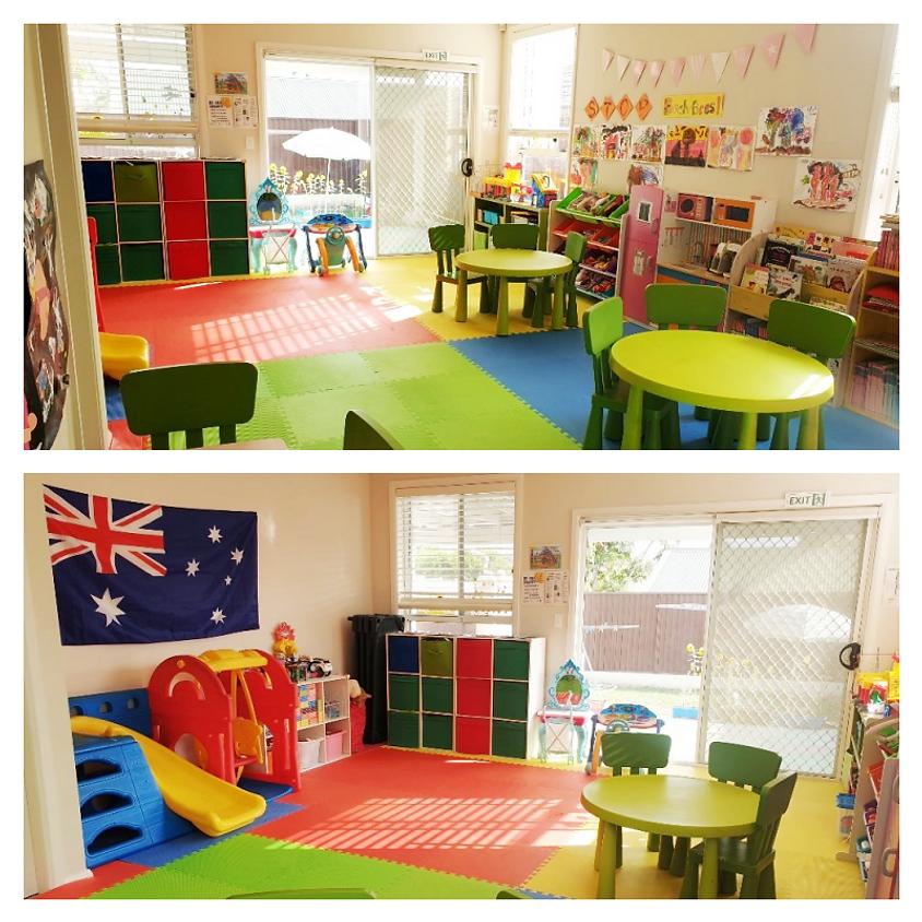 Sunflower Kids Centre