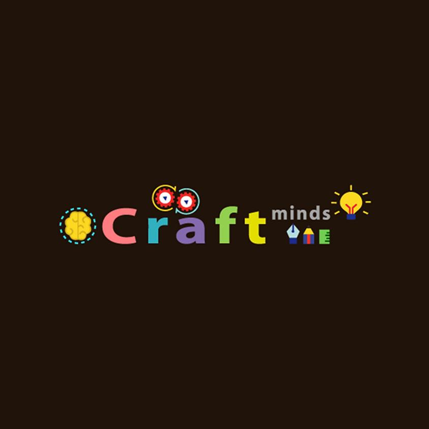 Craft Minds