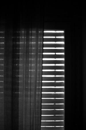 sorrow & loneliness