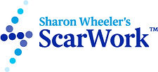 scarwork rectangle.jpg