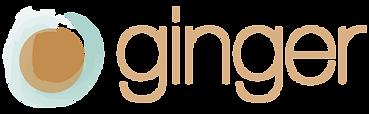 Ginger Natural Health