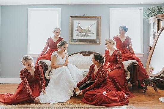 DSC01917-X2- wedding parlor.jpg
