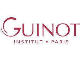 Guinot Treatments