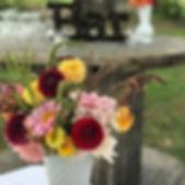Savor the end of summer bouquet.jpg