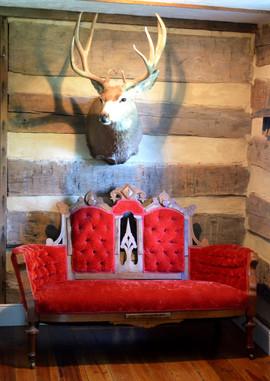 014- red chair.JPG