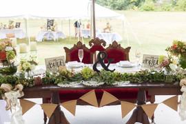 bride wedding.jpg