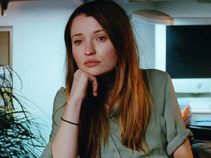 Movie Review - Golden Exits