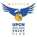 UPCN DAYTARG Nutrición Deportiva