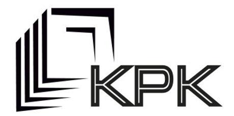 Новый логотип4_edited.jpg
