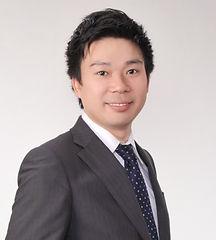 一般社団法人いきいきライフ協会名古屋代表理事