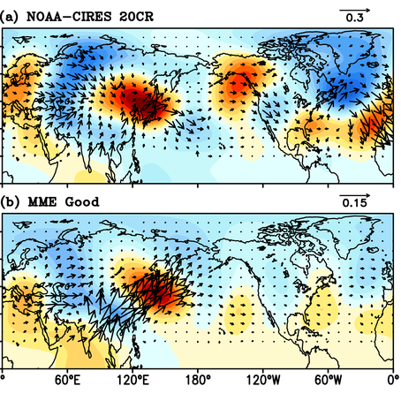 Role of an Indian Ocean Heating Dipole in ENSO Teleconnection to North Atlantic European Region