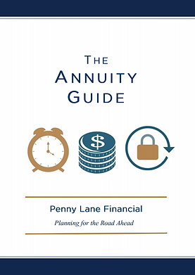 The Annuity Guide Cover.PNG