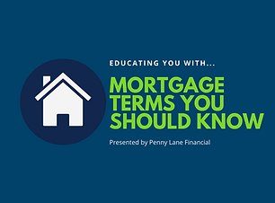 Mortgage Terms (1).png