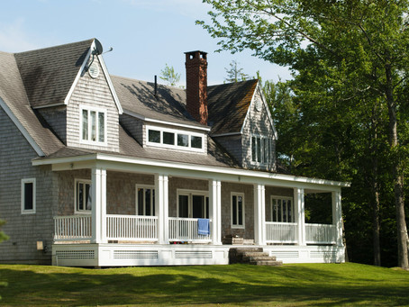 Refinancing Your Home Loan: Is It Worth It?