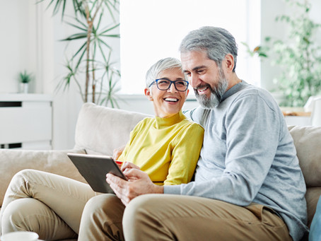 6 Misconceptions About Annuities