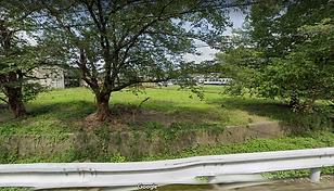 宇和島運転区外からの景色.png