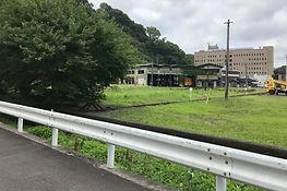 寄付ページ 宇和島運転区 道路からの眺め .jpg
