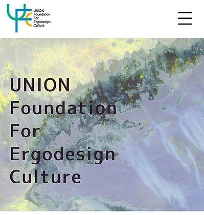 unionfaundation_.jpg