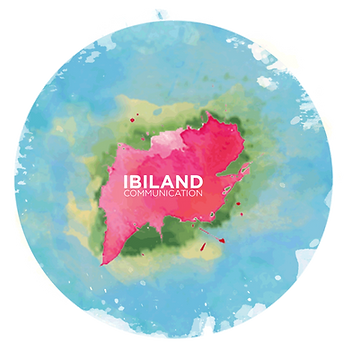 Prueba_1_-Ibiland_from_above.png