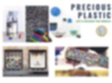 Precious_Plastic_colour the world.jpg