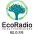 Ecoradio.png
