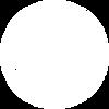 Como_Funciona_IF_White.png