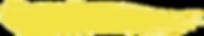 Yellow_Brush.png