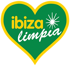 Ibiza Limpia no background.png