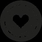 Participa_Positive_Black.png