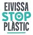 Eivissa_stop plastic.png