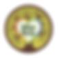 Ibiza_Fenix_logo.png