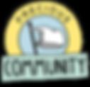 PPCommunity.png