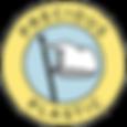 Precious-Plastic-Logo.png