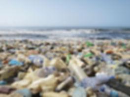 Precious_plastic_Clean_beaches.jpg