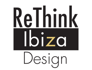 CLIENT:  ReThink Ibiza Design    RETHINK & PLÚSTIC    2020Ibiza, Spain    Business development.  We looked after fromthe name, logos creation, corporate identity, business plan, to the launch of the shop, development and local contestsparticipation. ReThink Ibiza Design is a new studio of circular designin Ibiza, which also run the Precious plastic ibiza project, to upcycle local plastic waste into amazing furnitures.   IBILANDERS  Giada Forneris: project manager; Camila Mejia:Logo PlúsTic
