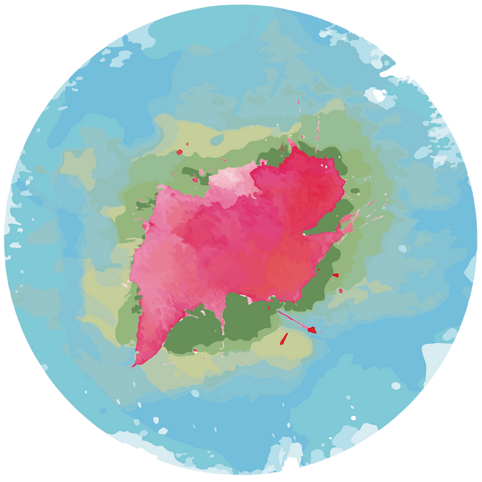 world+map_Ibiland.png