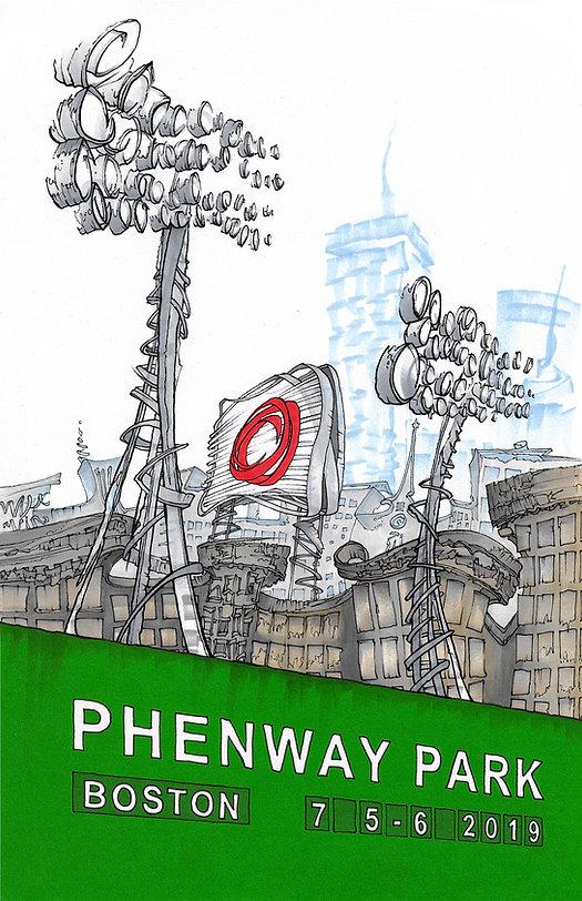 Phenway2019.jpg
