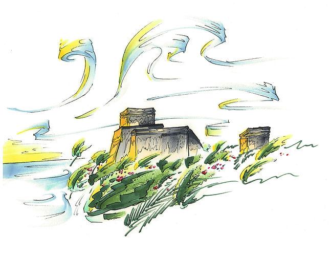 Mayan-Talum.jpg