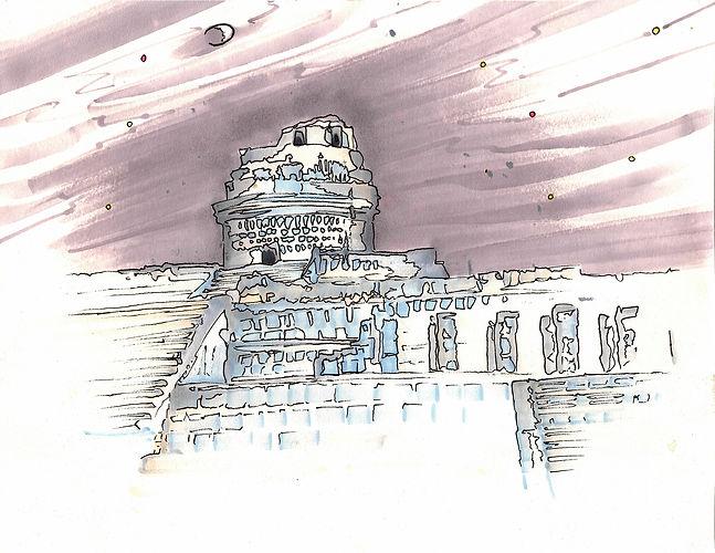 Maya - observitory.jpg