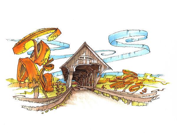 brg-coventry orne bridge.jpg