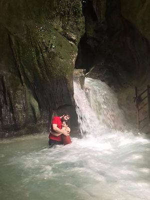 waterfallHug.jpg