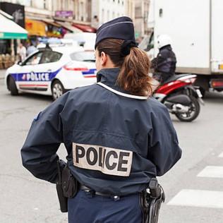 Cannes : Polices municipale et nationale s'allient face aux rodéos urbains