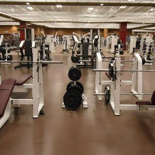 Les salles de sport s'organisent après le déconfinement