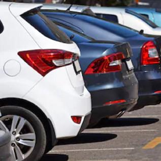 Certaines villes en région PACA prolongent la gratuité de stationnement