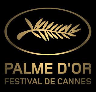 Le Festival de Cannes annonce sa sélection pour 2020